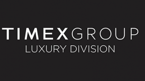 Timex Group Luxury Division